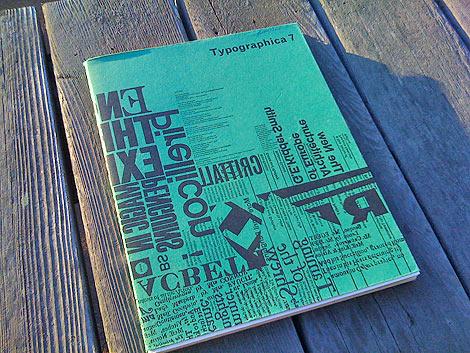typographica-7-1