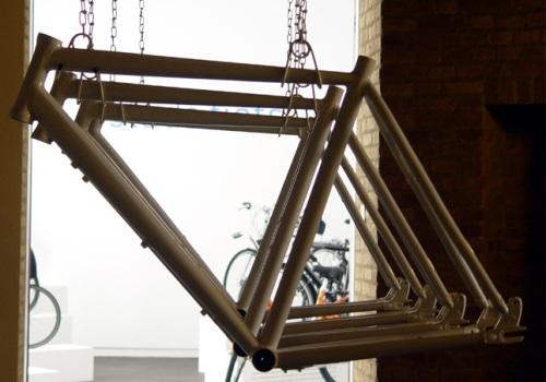 avb_designhuis_bikes_029