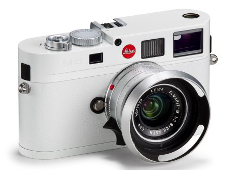 leica-m8-white-camera