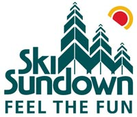 ski_sundown_logo