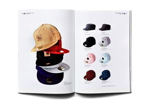 carhartt-2009-ss-vol-1-book-2