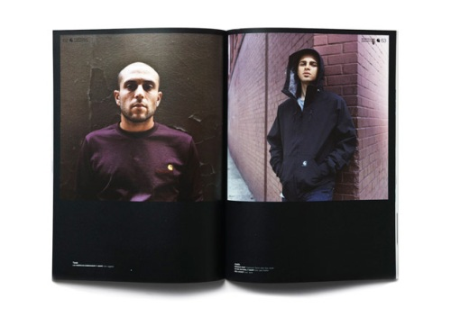 carhartt-2009-ss-vol-1-book-4
