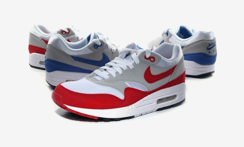 nike-air-max-1-quickstrike-2009-retro-1