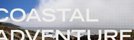 CoastalAdventure