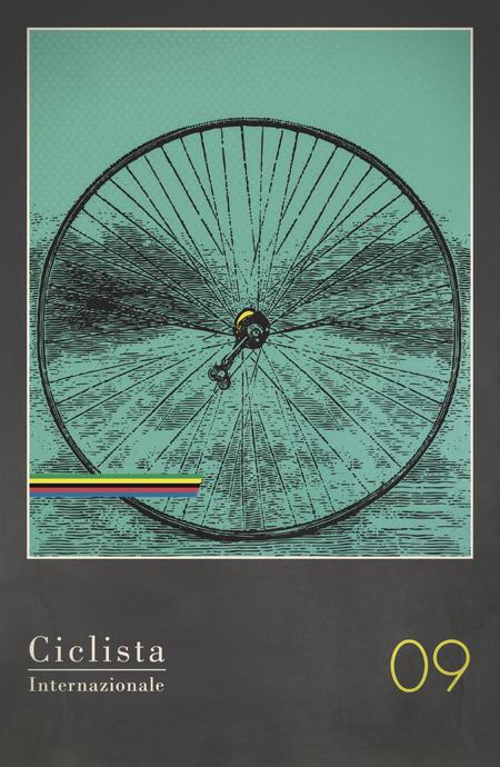 CyclingPosterBlog