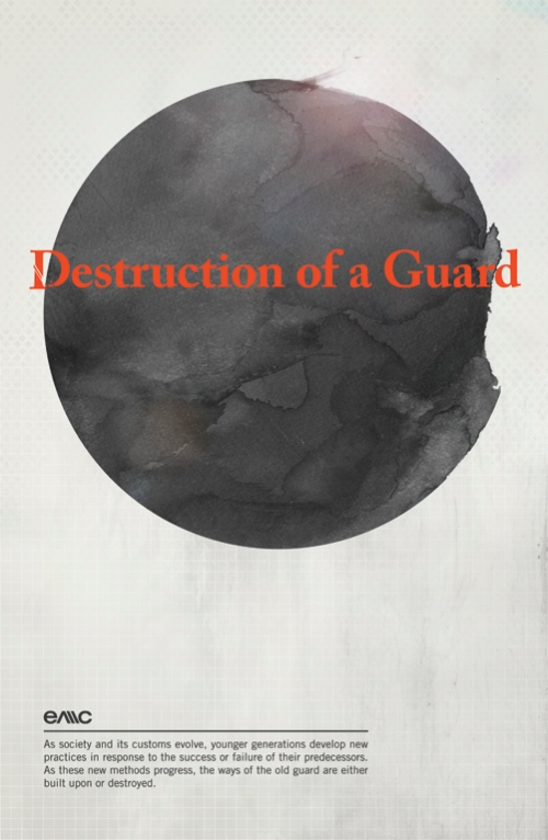 DestructionOfAGuard_Flat